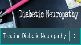 neuropathy pain treatment
